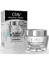 Olay Regenerist Luminous Tone Perfecting Cream 1.7 Ounce