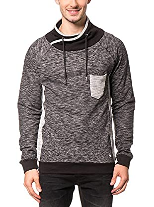AMERICAN PEOPLE Sweatshirt Lust