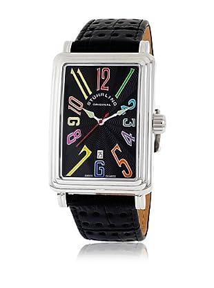 Stührling Reloj 10233551