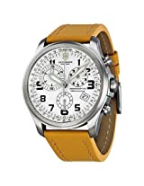 Victorinox Swiss Army Infantry Vintage Chronograph Men'S Watch - Vict241579
