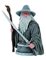 Gentle Giant Studios The Hobbit Gandalf Mini-Bust