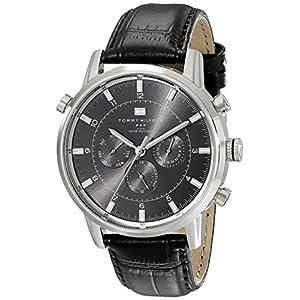 Tommy Hilfiger 1790875 Sport Men's Watch