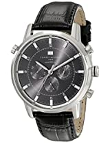 Tommy Hilfiger 1790875 Sport Men's Watch