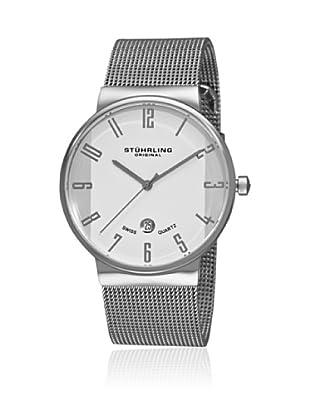 Stührling Reloj 327G33112