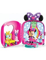 Fisher-Price Disney's Minnie's Fashion on The Go