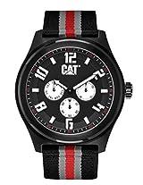CAT, Watch, PP.169.68.132, Men's