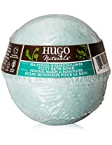 Hugo Naturals Fizzy Bath Bomb, Sea Fennel and Passionflower, 6-Ounce