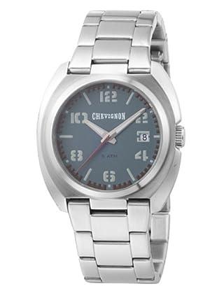 Chevignon Reloj Reloj Chevignon S-503Ms Azul