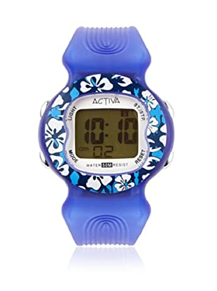 Activa By Invicta AD614-002 Multi-Function Digital Watch