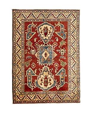 RugSense Teppich Kazak mehrfarbig 178 x 123 cm