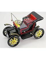 vintage austin endcliffe tourer clock-work toy quality Reproduction