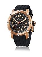 TW Steel Reloj TW131