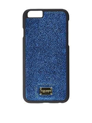 Dolce & Gabbana Smartphone Case  Blu
