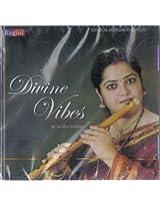 Divine Vibes