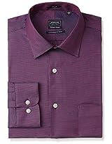 Arrow Men's Formal Shirt