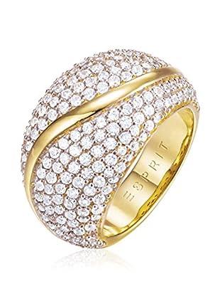 ESPRIT Ring JW50054