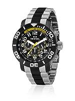 TW Steel Reloj TW71