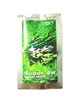 ADA Super 4 | Planted Tank Substrate Power Booster | Suitable for upto 60cm Aquarium