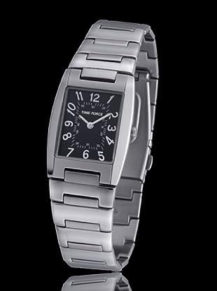 TIME FORCE 81042 - Reloj de Señora cuarzo