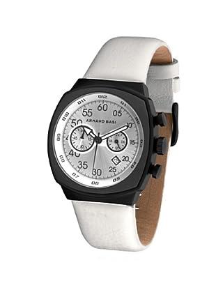 ARMAND BASI A0481G06 - Reloj Caballero cuarzo piel