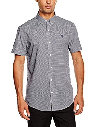 Timberland Camisa Hombre Rattle Rvr Gingha