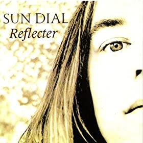 Reflector (Deluxe Edition)