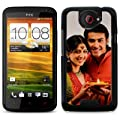 Personalised HTC One X Cover