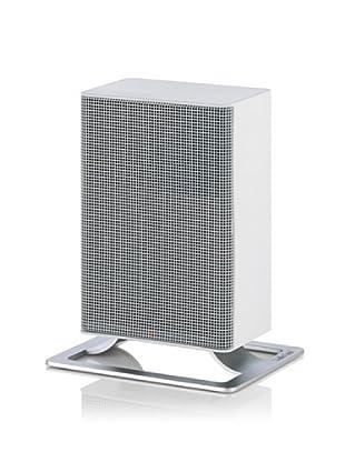Stadler Form ANNA Calefactor de Aire Blanco Little