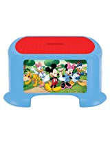Kids Only Disney's Mickey and Friends Step Stool