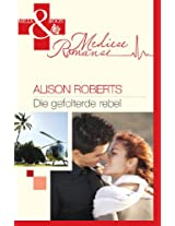 Die gefolterde rebel (Medies) (Afrikaans Edition)
