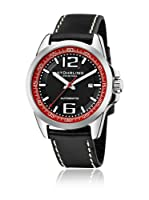Stührling Reloj 175B.331575 Negro