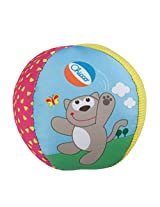Chicco Soft Ball Toy