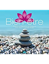 Bien-Etre: Relaxation & Serenity Music