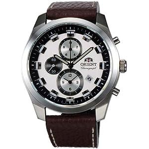オリエント ORIENT 腕時計 オリエント NEO70's WV0151TT メンズ