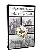 Nta History Games Little Shell History Game