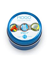 Mogo Design Spike It