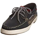 Chatham Marine Panama Sailing Shoes