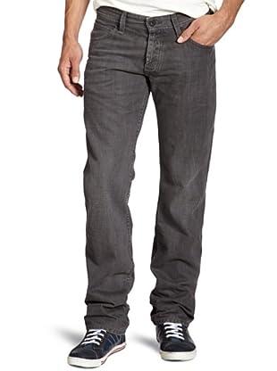 Quiksilver Jeans Norpac (Gris)