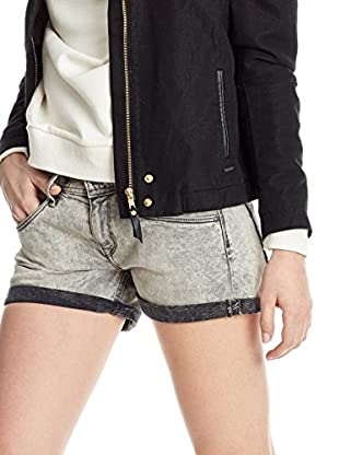 Pepe Jeans London Short Sioux