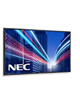 V423 42 LED-Backlit 1920 x 1080 1300:1 Commercial-Grade Display LCD Monitor
