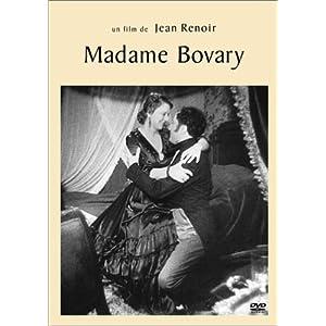 ボヴァリー夫人の画像