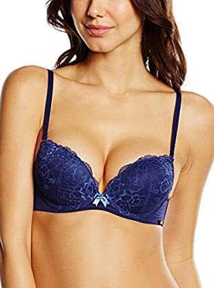 Agio Milano Push-Up BH