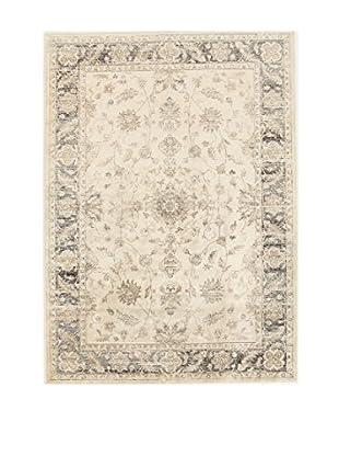 ABC Teppich Vintageivory elfenbein 200 x 290 cm