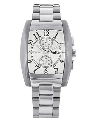 Vetta Reloj VW0019 Plata