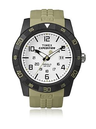 Timex Reloj T49832