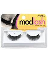 Andrea Mod Strip Lash Pair Style 82 (Pack of 4)