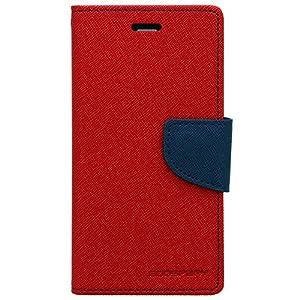 Mercury Goospery Flip Cover Case for Samsung Galaxy Grand 2 G7106 G7102