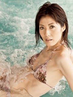 元局アナ・小島慶子にTBS「出演NG」指令