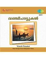 Vanchi Pattukal