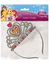 Disney Princess Deluxe Tiara